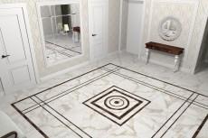 Дизайн-проект интерьера вашего помещения 13 - kwork.ru
