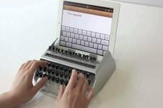 Напишу сценарий аудиоролика + один вариант дополнительно 3 - kwork.ru