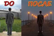 настрою кампанию в Яндекс.Директ 6 - kwork.ru
