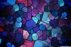 8500+ элементов для Фотошоп 10 - kwork.ru