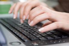добавлю 20 небольших комментариев на Ваш сайт, блог 3 - kwork.ru