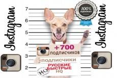 Лайки 15 - kwork.ru