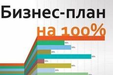 Анализ бизнес процессов в Power BI 26 - kwork.ru