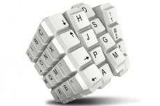 напишу уникальный текст на любую тематику до 7000 знаков 3 - kwork.ru