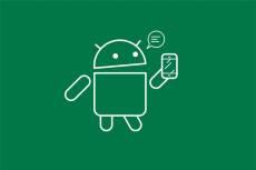 VR Программирование виртуального тура для Android -  один экран или одна функция 39 - kwork.ru