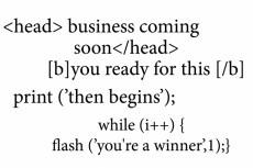 Перенос html на Wordpress 18 - kwork.ru