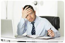 Работа в Excel 25 - kwork.ru