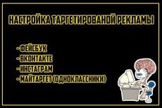 проведу аудит группы ВК 3 - kwork.ru