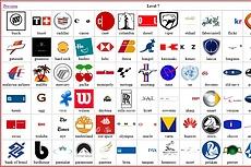 Создание модерн логотипа 7 - kwork.ru