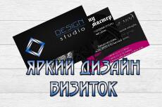 Размещу 900 трастовых ссылок 15 - kwork.ru