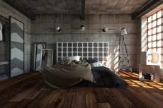 Создам дизайн и 3D визуализацию интерьера 6 - kwork.ru