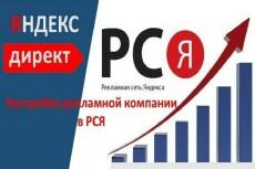 Рекламная рассылка на Авито 5 - kwork.ru