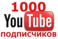 Сбор базы активной аудитории для продвижения в Инстаграме. ID15000 шт 3 - kwork.ru