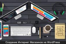 Настройка и установка Webasyst Shop-Script 5,6, 7,8 40 - kwork.ru