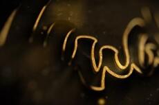 Имитация поисковой страницы с вашим текстом и логотипом 12 - kwork.ru