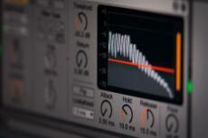 Сведение треков. mix от 30 минут до 10 часов 26 - kwork.ru