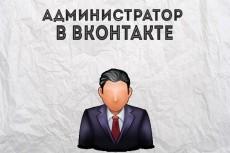 Профессиональная настройка Яндекс.Директ 24 - kwork.ru