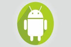 Акция, 1000 установок мобильного приложения из Google Play Market 23 - kwork.ru