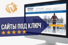 Профессиональная внутренняя SEO оптимизация БОНУС-Аудит 5 - kwork.ru