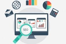 Перенос рекламных компаний с Яндекс Директ в Google Adwords 6 - kwork.ru