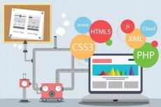 Исправлю ошибки html 14 - kwork.ru