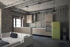 Дизайн интерьера торгового, коммерческого помещения 24 - kwork.ru