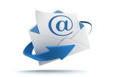 Качественная email рассылка 15 - kwork.ru