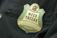 Составляю любые юридические документы 13 - kwork.ru