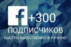 Переведу ваш сайт или плагин на wordpress 5 - kwork.ru