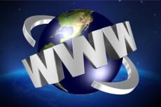 Занимаюсь поиском любой информации в интернете 22 - kwork.ru