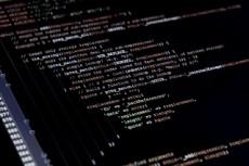 Создание и доработка скриптов JS, PHP, VBA 3 - kwork.ru
