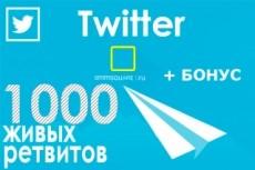 Создам и настрою ваше таргетированное объявление 7 - kwork.ru