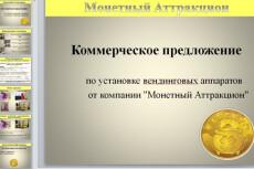 Перевод с или на английский, немецкого с или на русский, украинский 12 - kwork.ru