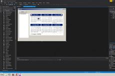 Пишу программы под Windows 47 - kwork.ru