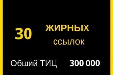 Разработка продающего прототипа лендинга или изменение существующего 38 - kwork.ru