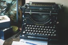 Напишу 6000 символов качественного текста для вашего сайта 14 - kwork.ru