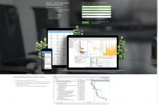 Сайт на Drupal. Качественно и быстро 5 - kwork.ru