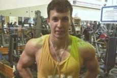 Составлю персональный план питания для похудения ведение до результата 16 - kwork.ru
