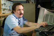 Ваш личный помощник и персональный ассистент 46 - kwork.ru