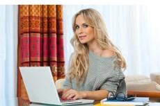 напишу тексты для сайтов недвижимости 3 - kwork.ru