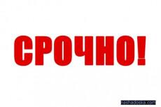 Доведу текст до 100% уникальности по указанному антиплагиату 5 - kwork.ru