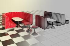 3d-визуализация, моделирование 40 - kwork.ru