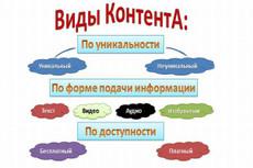 Видеоролик для презентаций 5 - kwork.ru