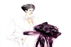 Нарисую концепцию 1 модели одежды 14 - kwork.ru