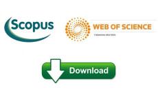 Отформатирую список литературы для Scopus или Web of science 10 - kwork.ru