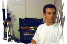 Тюн вокала, выравнивание по нотам и ритмически 26 - kwork.ru