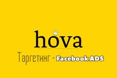 Дизайн в социальных сетях 21 - kwork.ru