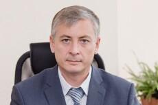 иск в суд о взыскании долга 3 - kwork.ru