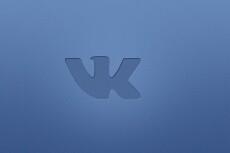 Раскрутка и продвижение групп, пабликов Вконтакте - 10 дней 6 - kwork.ru