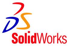 Создание 3D модели в SolidWorks по чертежам, эскизам, готовой детали 16 - kwork.ru